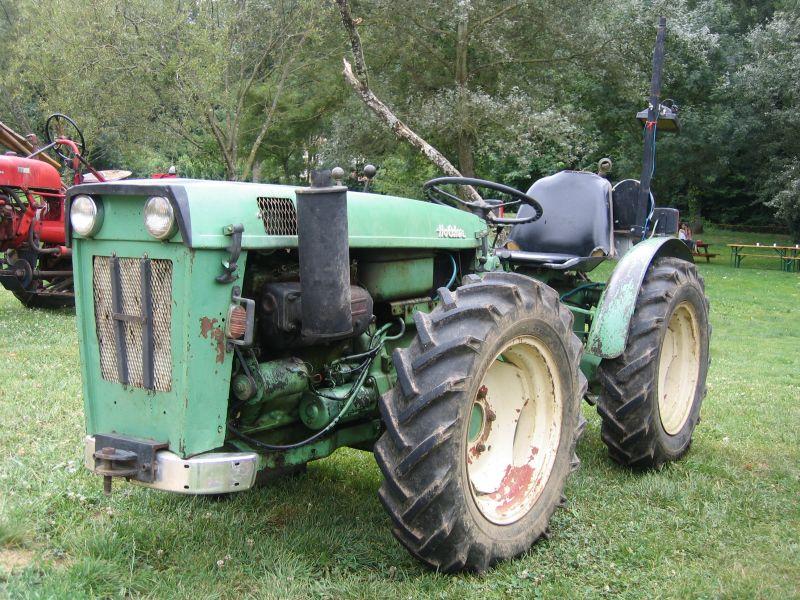john deere les vieux tracteurs agricoles car interior design. Black Bedroom Furniture Sets. Home Design Ideas