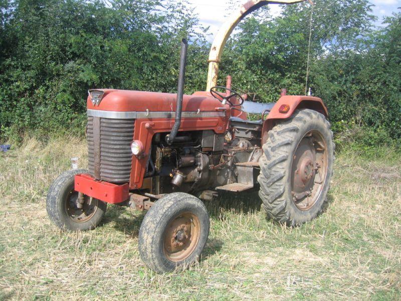 John deere les vieux tracteurs agricoles car interior design - Cars et les tracteurs ...