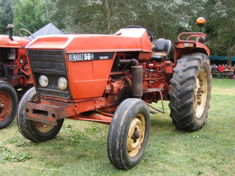 renault les vieux tracteurs agricoles. Black Bedroom Furniture Sets. Home Design Ideas